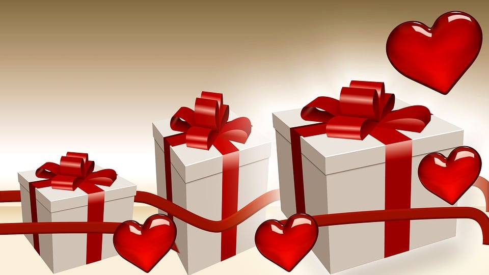 love-and-kisses-in-box
