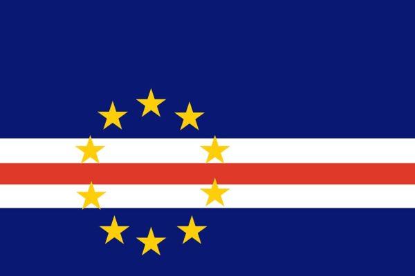 City Names In Cape Verde